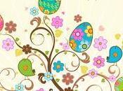 Buona Pasqua tutti amici seguono
