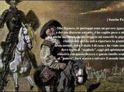 """Castellammare Golfo: nemico d'ombra… s'ingarbuglia matassa!"""""""