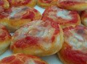pizzette perfette esistono?