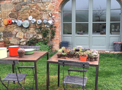 Toscana bella: food tour Montepulciano Montalcino