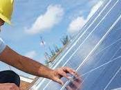 Fotovoltaico, futuro rima cost