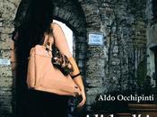 presenta ristampa «Alida d'A», romanzo Occhipinti: Palermo, 15-4-2016