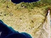 nostra bellissima Sicilia terza isola bella mondo