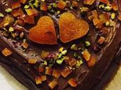 Torta Belixedda