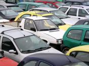 Auto Usate: ecco migliori trovarle risparmiare