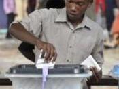 nuove elezioni Zanzibar dubbi futuro della Tanzania
