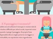 viaggio bambini: consigli anti-stress!