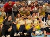 Lazio campione regionale Juniores; Roma-Lazio Roma-C.Torraccia finali Allieve Giovanissime