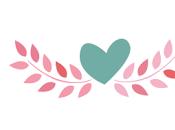 Matrimonio boho-chic: scopri come realizzarne perfetto