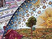 L'inconoscibile indeterminazione della Fisica Quantistica