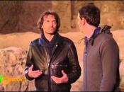 Catania città Fuoco RAI1…edizione integrale!