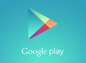 Google Play Store: periodo offerte!!!