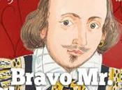 Shakespeare bambini ragazzi parte