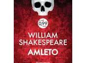 Amleto, frasi [William Shakespeare]