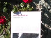 Uomini Elio Vittorini