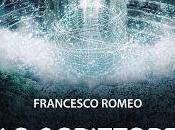 RECENSIONE SCRITTORE-crudeltà pentimento' FRANCESCO ROMEO