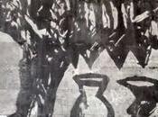 Triumphs Laments: murales omaggia Roma
