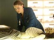 """""""Bones 11"""": come nuovo serial killer tormenterà Washington"""