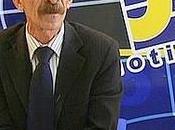 Pino Maniaci, delusione