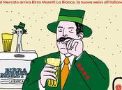 mercato centrale firenze birra moretti bianca baffo