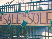 domenica mattina CASALE SOLE