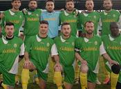 Coppa Lombardia, U.C. Solbiatese arrende solo finale