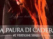"Paura Cadere ""Vertigine Series""- Elisa Gentile"
