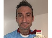 Maratona Roma