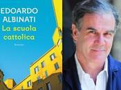 """EDOARDO ALBINATI scuola cattolica"""" (Rizzoli) Letteratitudine"""