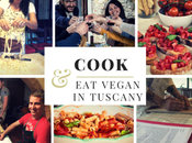 Savor Tuscan dream Assapora sogno toscano