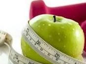 Cinque diete assurde rischiose salute)