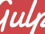 script Gulp automatizzare compilazione files Sass (scss)