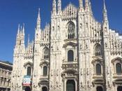 cose fare Milano