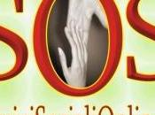 Newsletter S.O.S. Servizi Sociali Line 02.05.2016