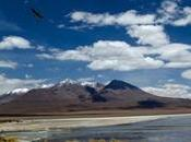 Bolivia, America alternativo