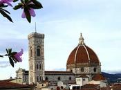 foto Firenze Franca Giusti