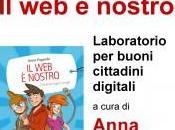 Laboratorio Buoni cittadini digitali Vicenza