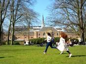 Trasferirsi Olanda bambini: consigli chiarimenti