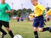 L'attività fisica calo: quali soluzioni adottare?
