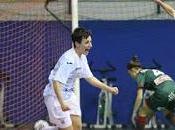 Siclari regala semifinale scudetto alla Lazio femminile; Ternana Futsal cede scettro!