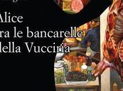 """Messina maggio, presenta """"Alice bancarelle della Vucciria"""" Ludovico Benigno"""