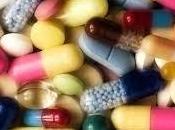 Farmaci Allergia Insonnia possono causare demenza