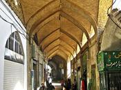 Iran, antiche capitali persiane
