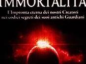 LIBRO CONSIGLIATO: Piero Ragone Custodi Dell'Immortalità Verdechiaro Edizioni Nexus ISBN 978-88-6623-248-3