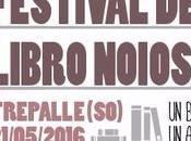Festival libro noioso 2016