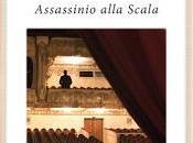 morti Santambrogio Assassinio alla scala)