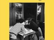 ladro Maigret, Georges Simenon