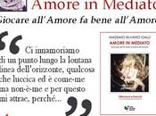 Giocare all'Amore bene