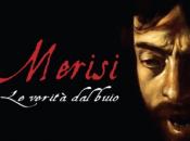 Eventi Napoli Associazione Nartea presenta-MERISI verità buio-
