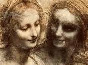 Letture allo specchio (2): Maria Zimotti